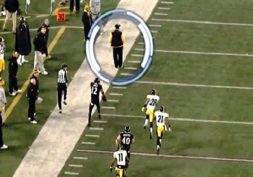 IFWT_mike_tomlin_interference