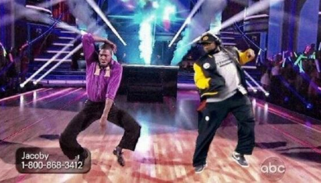 mike-tomlin-return-interference