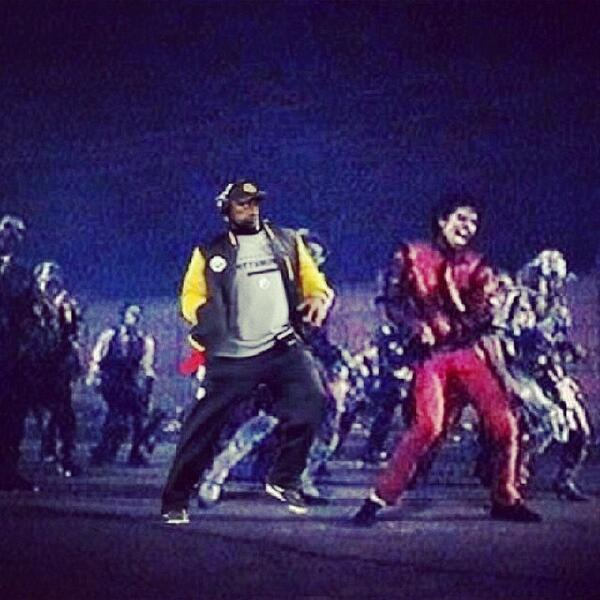 mike-tomlin-thriller