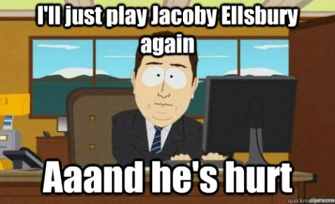 Image result for jacoby ellsbury injuries cartoons