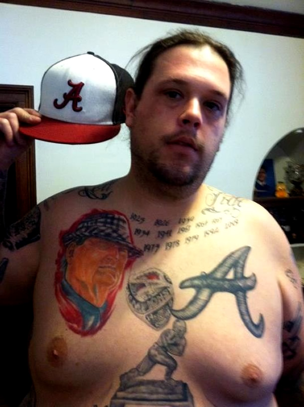alabama-fan-tattoos-crimson-tide