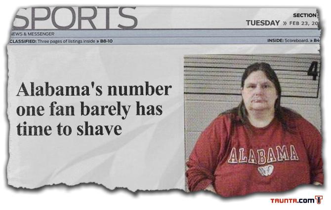 AlabamaFan