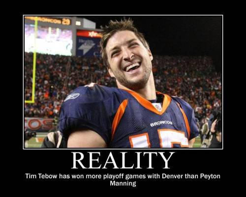 Tim-Tebow-meme-7