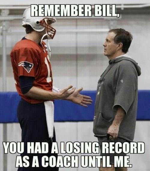tom-tells-bill-500x569