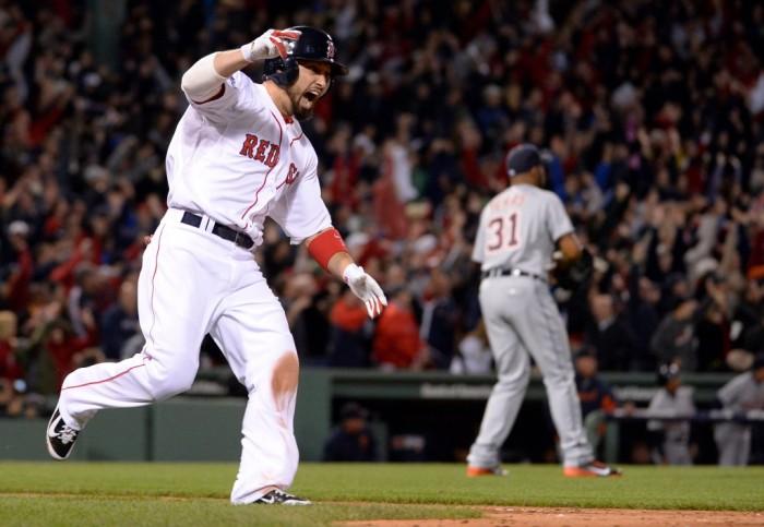 USP-MLB_-ALCS-Detroit-Tigers-at-Boston-Red-Sox_006-1024x708