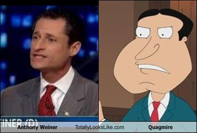 anthony-weiner-totally-looks-like-quagmire