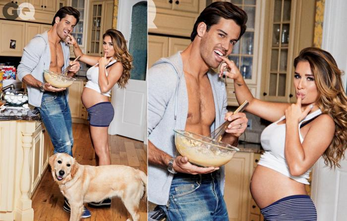 eric-decker-jessie-james