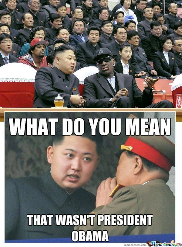 kim-jong-and-dennis-rodman_o_1180798