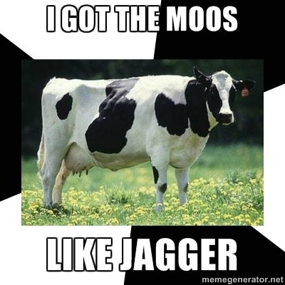 Punny+Cow.+OC+by+DatsPecktastic+new+meme+i+thought+of_3487a4_3497188