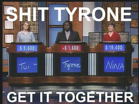 tyronegetittogether