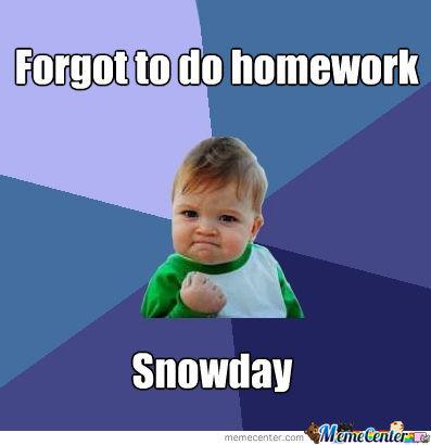 yeah-4-snow-day_o_1123505