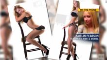 140131162720-kaitlin-pearson-teacher-model-hln-story-top