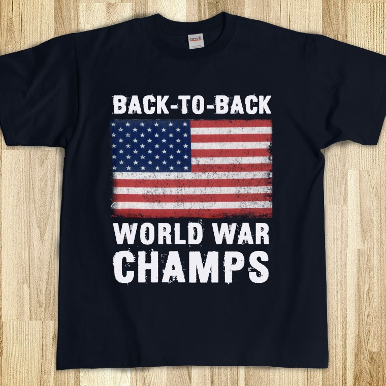 back-to-back-world-war-champs-t-shirt.anvil-unisex-heavyweight-tee.navy.w760h760