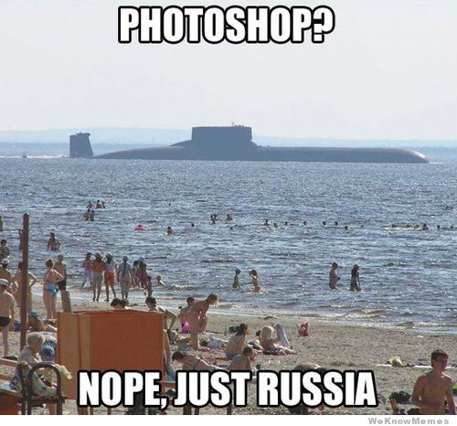 photoshop-nope-just-russia
