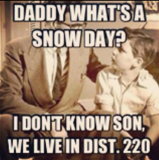 Post-Daddy-Whats-a-Snow-Day