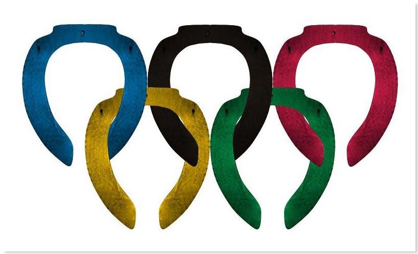 sochi-toilets-olympics