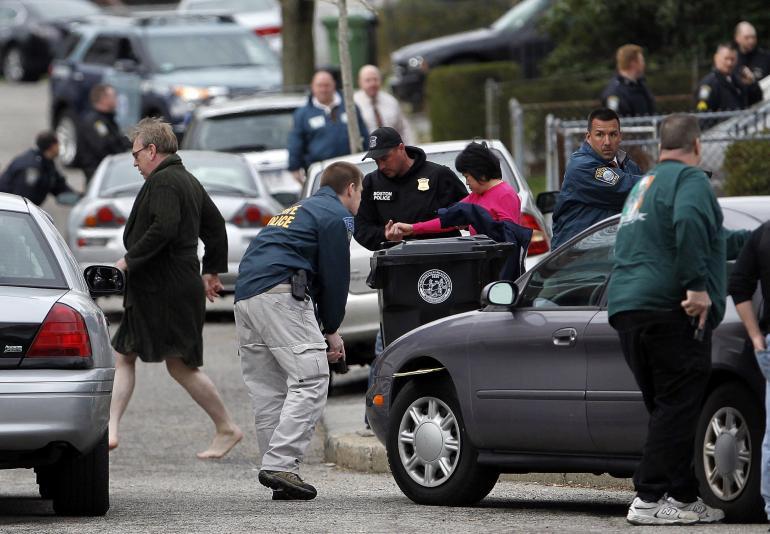 boston-manhunt-dragnet-watertown-mass-19april2013