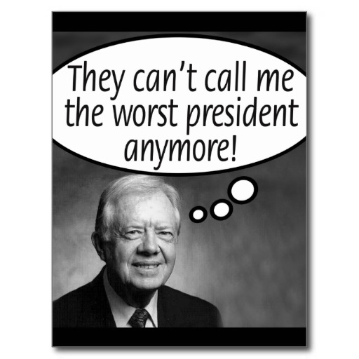 carter_they_cant_call_me_the_worst_post_cards-r647cb63953804c7cb22b32169a5039fe_vgbaq_8byvr_512