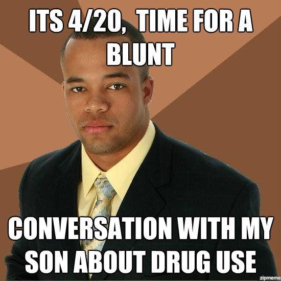 420-meme-1