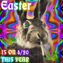 74644-Easter-Is-On-420-This-Year
