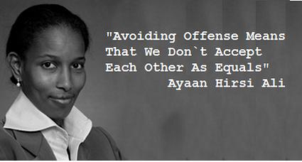 Ayaan-Hirsi-Ali-Israel-ist-eine-liberale-Demokratie