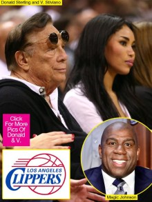 donald-sterling-racist-v-stiviano-magic-johnson-gty-lead-1