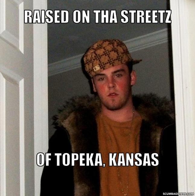 raised-on-tha-streetz-of-topeka-kansas-8c629c