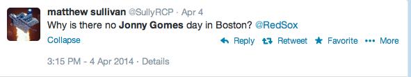 Screen Shot 2014-04-05 at 5.06.48 PM