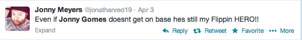 Screen Shot 2014-04-05 at 5.10.46 PM