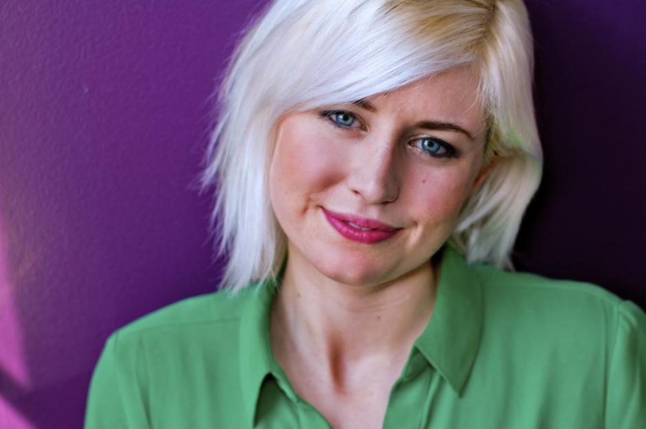 abortion-video-emily-letts-philadelphia-actress-2