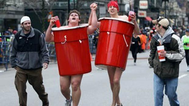 boston-marathon-1
