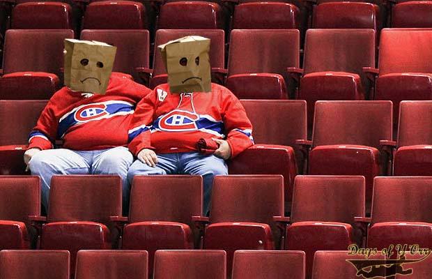 Canadiens-Fans-Bag-Head