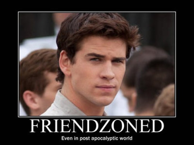 demotivational-posters-hunger-games-gale-friend-zone