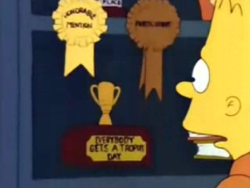 everybody-gets-a-trophy