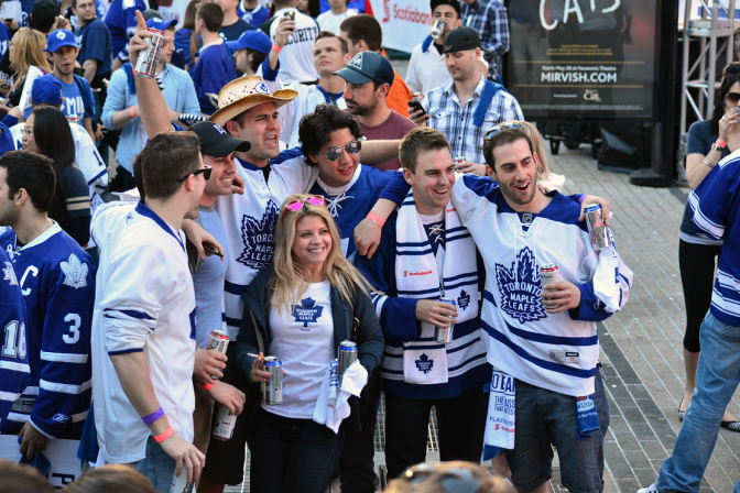 global-news-maple-leafs-square-may-06-3