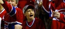 habs_fan_kid_screaming-1