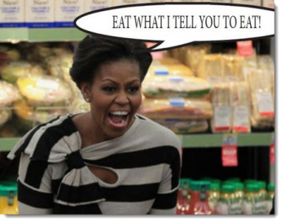 michelle-obama-eat-what-i-tell-you-to-eat-e1331309162344_zpsfc8272be