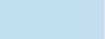 Screen Shot 2014-05-22 at 7.07.29 PM