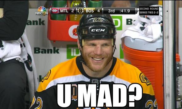 Shawn-Thornton-U-Mad-Habs-Bruins-593x356