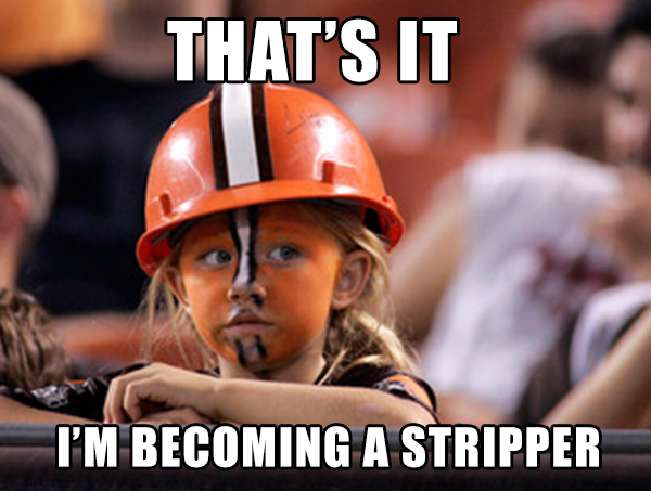 trent-stripper-meme-elite-daily