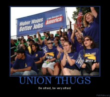 union-thugs-seiu-unions-fear-obama-political-poster-1298910532