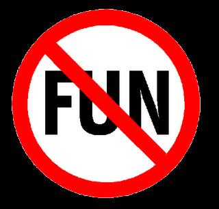 no-fun1