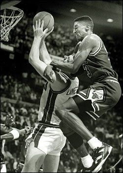 pippenlaimbeer1