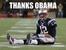 post-14868-Thanks-Obama-meme-Tom-Brady-ed-P1qv