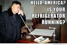 49-north-korea-attacks-the-us