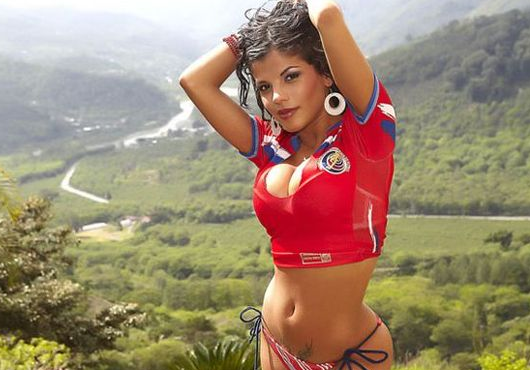9-costa-rica-2-hottest-fans-2014-fifa-world-cup