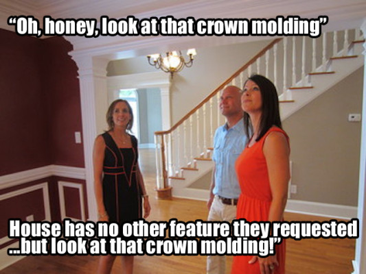 crown-molding-7-533x400