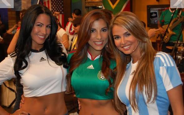 Fans-sudafrica2010-1