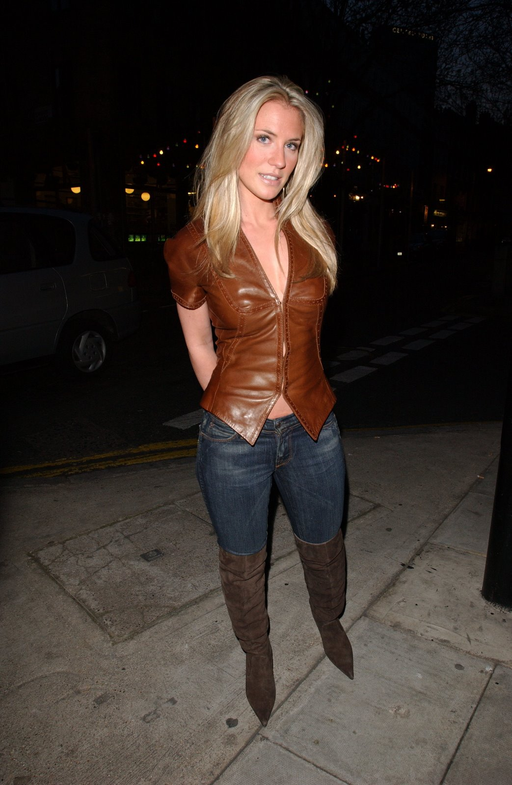 Georgie-Thompson5