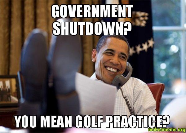 Government-shutdown-You